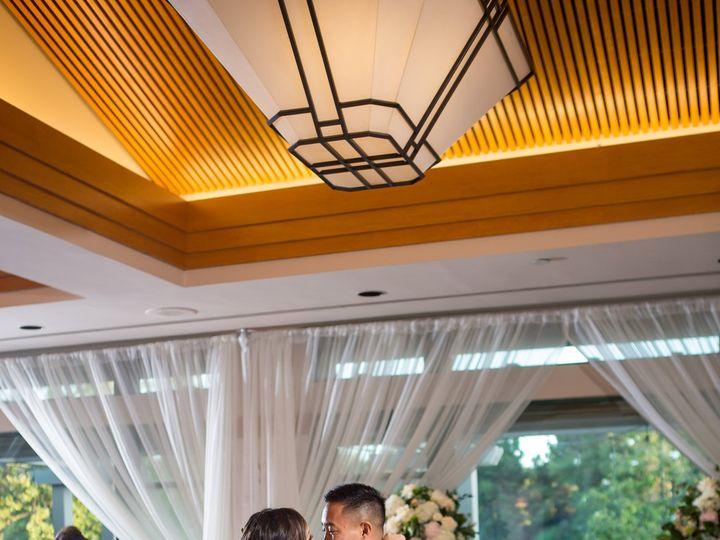 Tmx Ashley Johnny Wedding First Dance 0004 51 87668 Fullerton, CA wedding venue