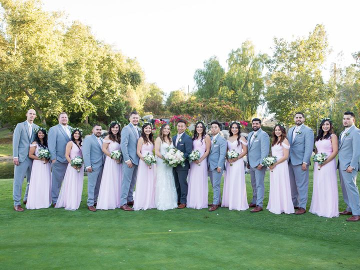 Tmx Ashley Johnny Wedding Photographer Favorites 0011 51 87668 Fullerton, CA wedding venue