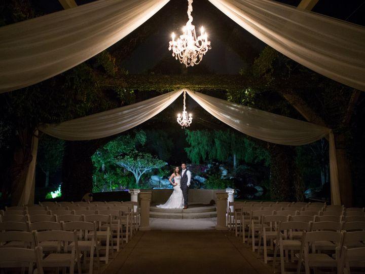 Tmx Ashley Johnny Wedding Photographer Favorites 0034 51 87668 V1 Fullerton, CA wedding venue