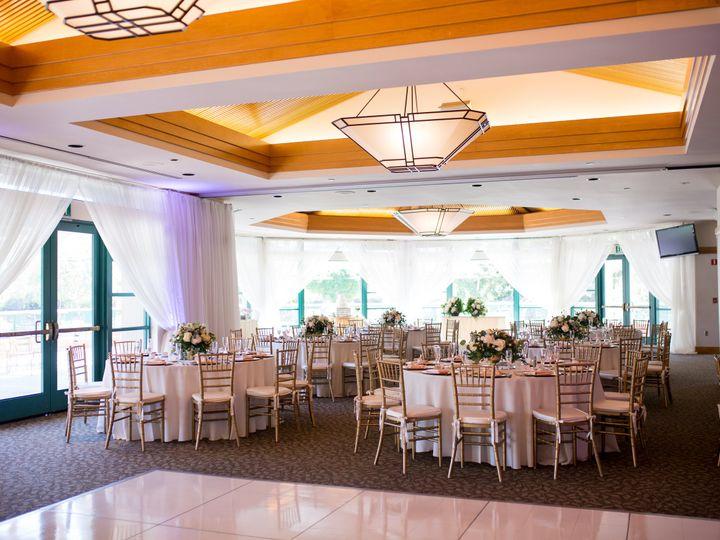 Tmx Ashley Johnny Wedding Reception Details 0018 51 87668 Fullerton, CA wedding venue