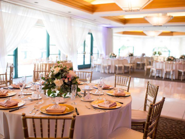Tmx Ashley Johnny Wedding Reception Details 0021 51 87668 V1 Fullerton, CA wedding venue