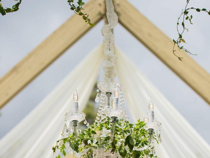 Tmx D4s 3199 51 87668 V1 Fullerton, CA wedding venue