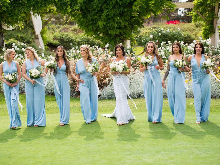 Tmx D4s 4010 51 87668 V1 Fullerton, CA wedding venue