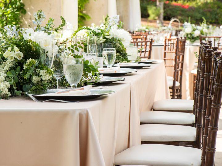 Tmx D4s 4114 51 87668 V1 Fullerton, CA wedding venue