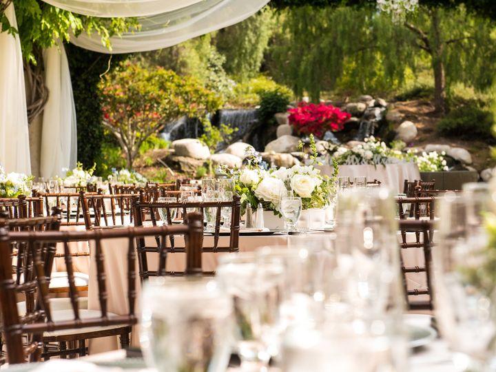 Tmx Dsc 3724 51 87668 V1 Fullerton, CA wedding venue
