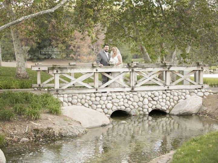 Tmx Ehp 0622z 51 87668 Fullerton, CA wedding venue