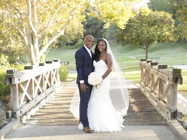 Tmx Ehp 7016 51 87668 Fullerton, CA wedding venue