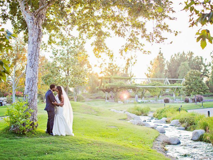 Tmx I 6pdk26p Xl 51 87668 Fullerton, CA wedding venue