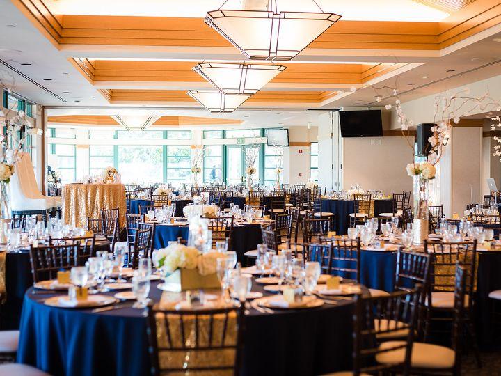 Tmx I M8znxgr X2 51 87668 Fullerton, CA wedding venue