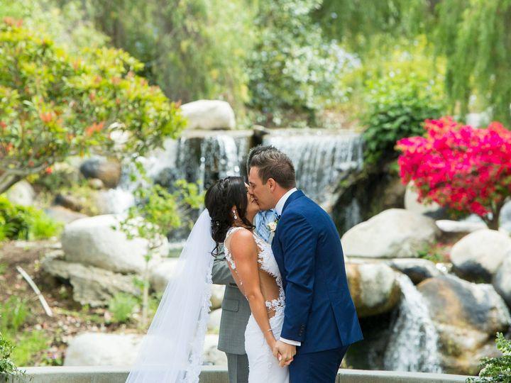 Tmx Img 0618 51 87668 V1 Fullerton, CA wedding venue