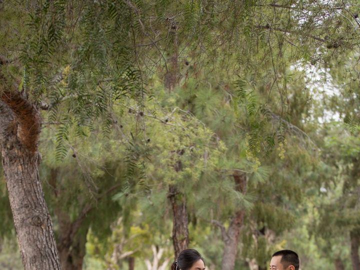Tmx Irene William Wedding High Resolution 0206 51 87668 Fullerton, CA wedding venue
