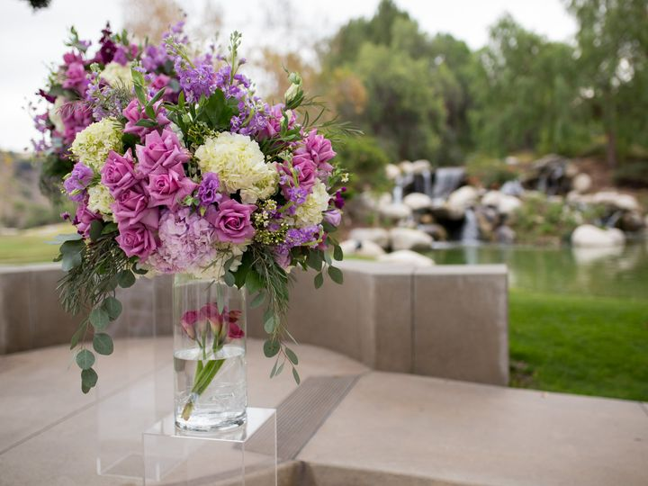 Tmx Irene William Wedding High Resolution 0357 51 87668 Fullerton, CA wedding venue