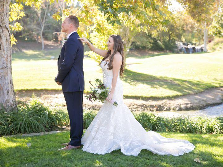 Tmx Jeffemilywedding 0156 51 87668 Fullerton, CA wedding venue