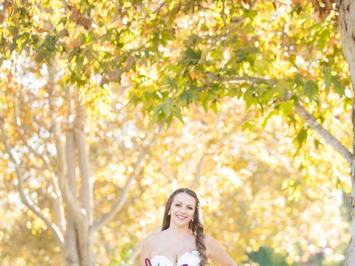 Tmx Jeffemilywedding 0250 51 87668 Fullerton, CA wedding venue