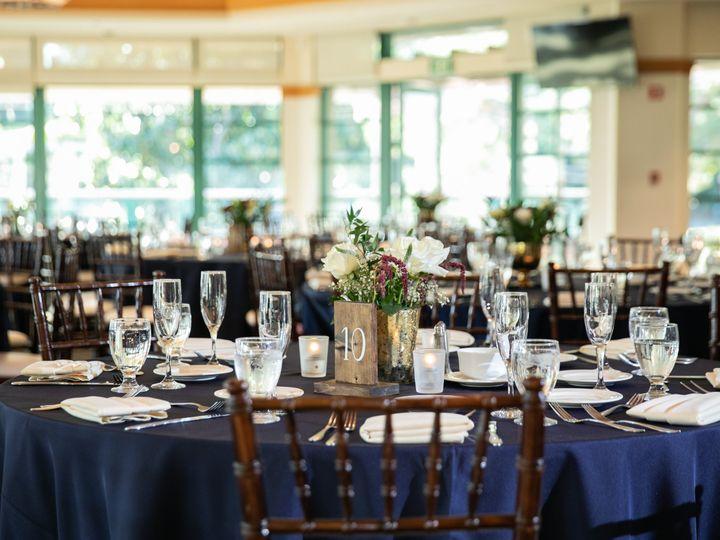 Tmx Jeffemilywedding 0807 51 87668 Fullerton, CA wedding venue