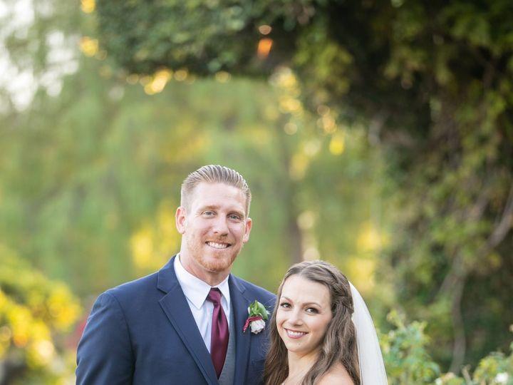 Tmx Jeffemilywedding 0850 51 87668 Fullerton, CA wedding venue
