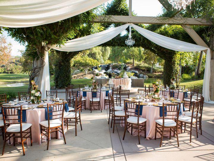 Tmx Jenny Peter Wedding High Resolution 0445 51 87668 Fullerton, CA wedding venue