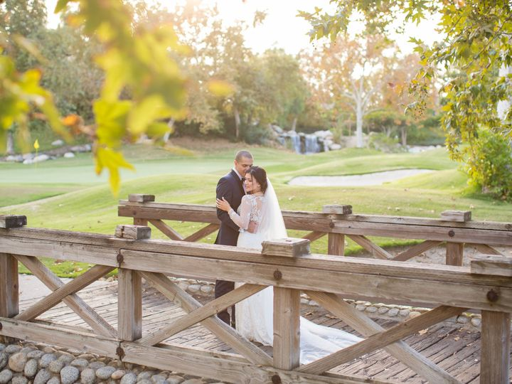 Tmx Jenny Peter Wedding High Resolution 2 0149 51 87668 Fullerton, CA wedding venue
