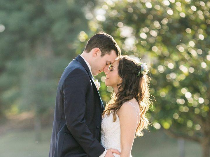 Tmx Joshamanda 294 51 87668 Fullerton, CA wedding venue