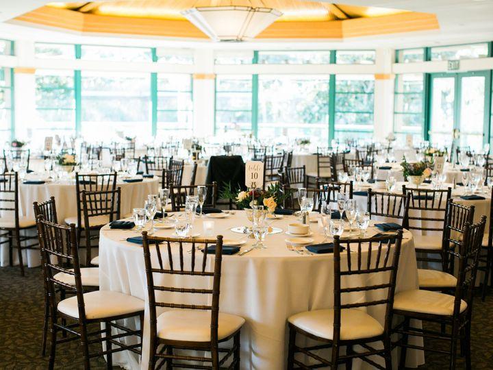 Tmx Joshamanda 298 51 87668 Fullerton, CA wedding venue