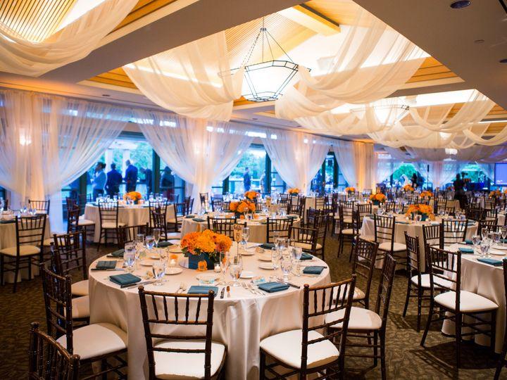 Tmx Lauren Andrew Wedding Reception Details 00291 51 87668 Fullerton, CA wedding venue