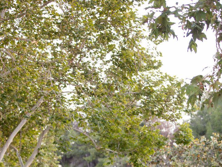 Tmx Lauren Andrew Wedding Same Day Edit 0039 51 87668 Fullerton, CA wedding venue