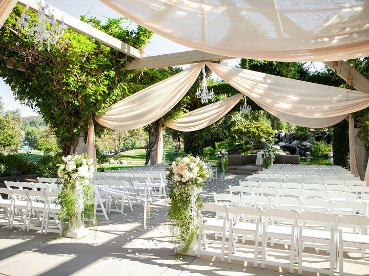 Tmx Nathanalexcousinsweddingsneakpeek015 51 87668 Fullerton, CA wedding venue