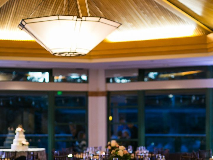 Tmx Sa Coyote Hills Fullerton Wedding Photography 0014 51 87668 V1 Fullerton, CA wedding venue