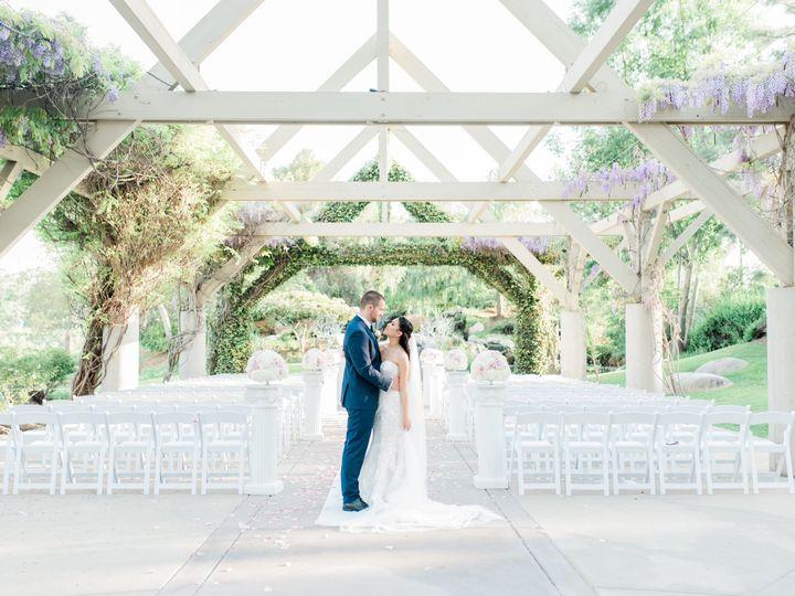 Tmx St 511 51 87668 Fullerton, CA wedding venue