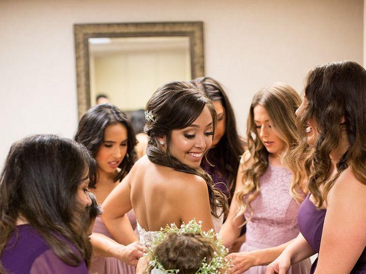 Tmx Surprise 19 51 87668 Fullerton, CA wedding venue