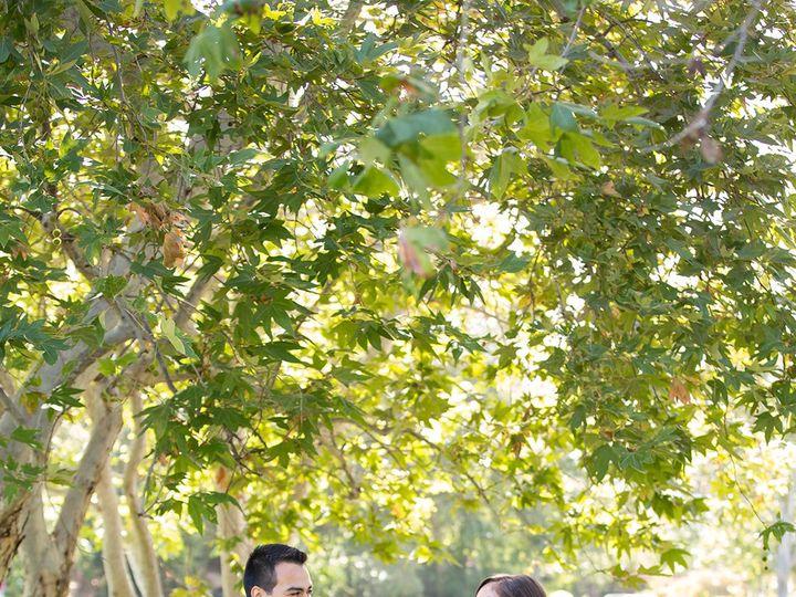 Tmx Surprise 28 51 87668 Fullerton, CA wedding venue