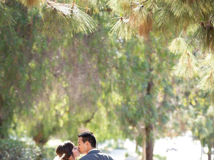 Tmx Surprise 38 51 87668 Fullerton, CA wedding venue