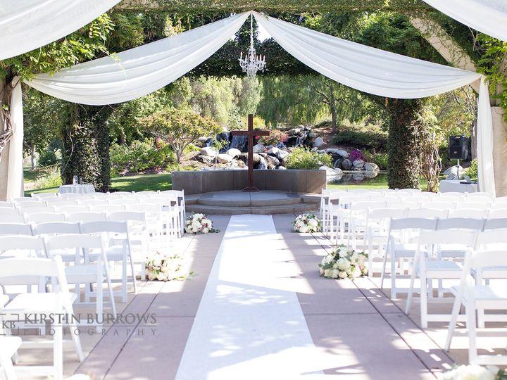 Tmx Surprise 47 51 87668 Fullerton, CA wedding venue