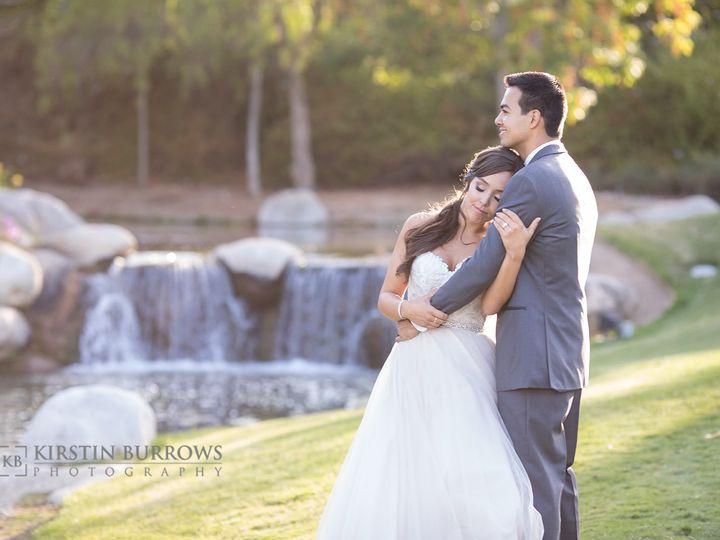 Tmx Surprise 70 51 87668 Fullerton, CA wedding venue
