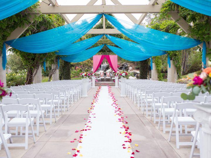 Tmx Wedding 173 51 87668 V1 Fullerton, CA wedding venue