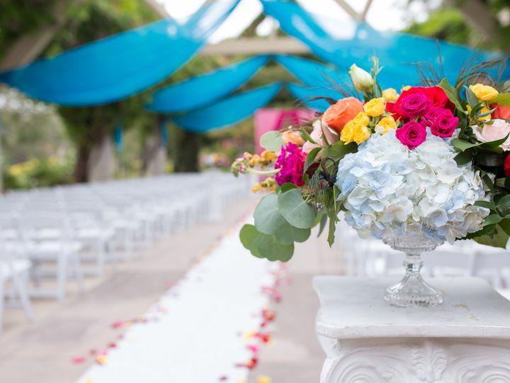Tmx Wedding 174 51 87668 Fullerton, CA wedding venue