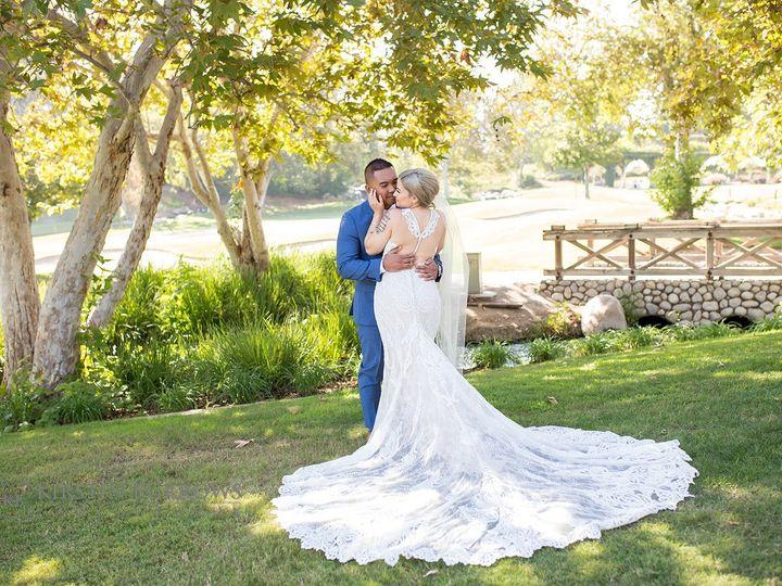 Tmx Wedding 236 51 87668 Fullerton, CA wedding venue