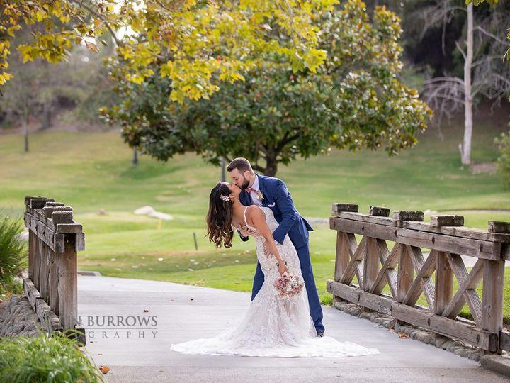 Tmx Wedding 307 51 87668 V1 Fullerton, CA wedding venue