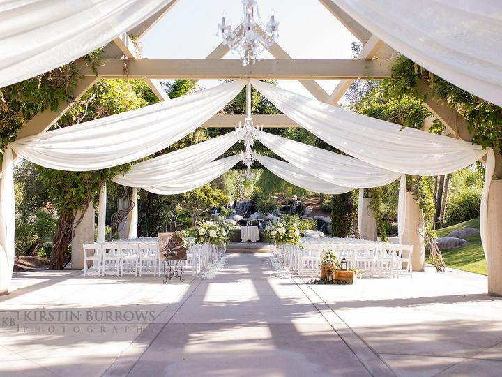 Tmx Wedding 374 51 87668 Fullerton, CA wedding venue