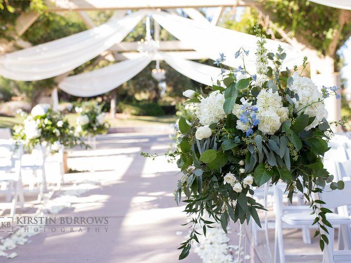 Tmx Wedding 378 51 87668 Fullerton, CA wedding venue