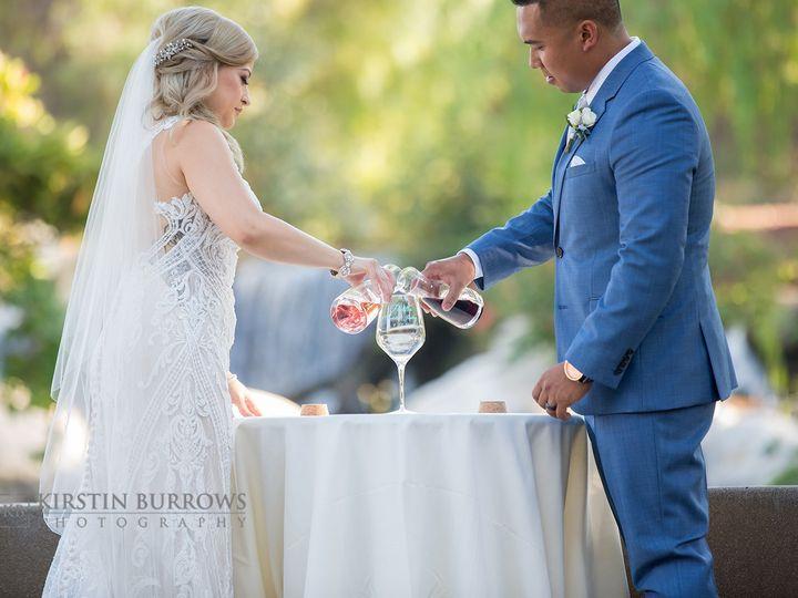 Tmx Wedding 571 51 87668 Fullerton, CA wedding venue