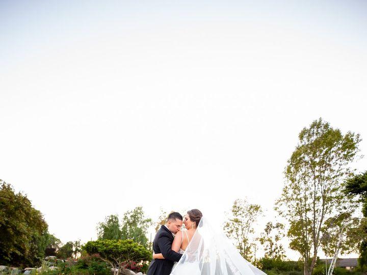 Tmx Wedding 636 51 87668 Fullerton, CA wedding venue