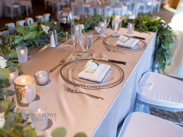 Tmx Wedding 696 51 87668 Fullerton, CA wedding venue