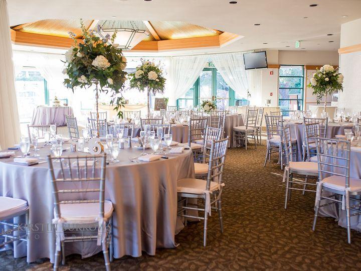 Tmx Wedding 707 51 87668 Fullerton, CA wedding venue