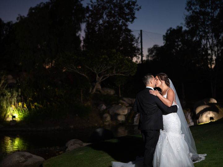 Tmx Wedding 828 51 87668 Fullerton, CA wedding venue