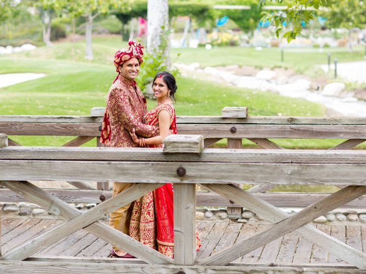 Tmx Wedding 849 51 87668 V1 Fullerton, CA wedding venue