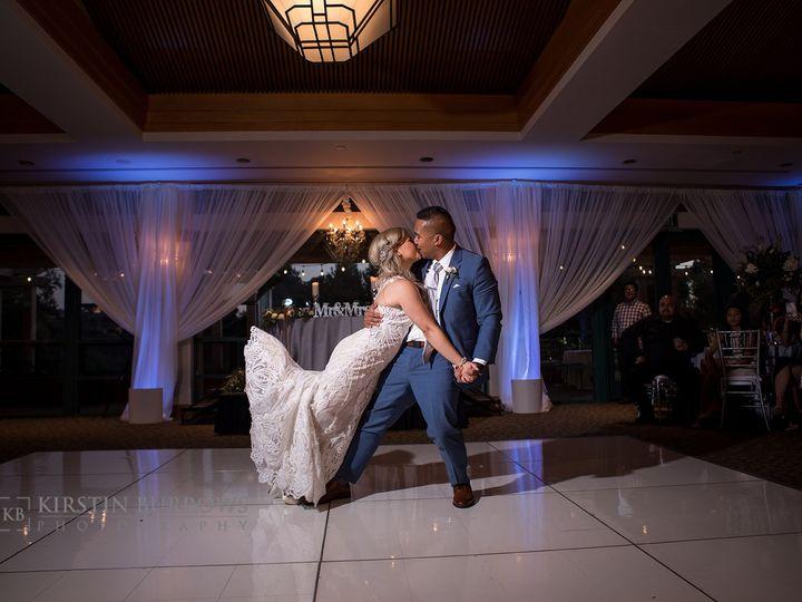 Tmx Wedding 876 51 87668 Fullerton, CA wedding venue