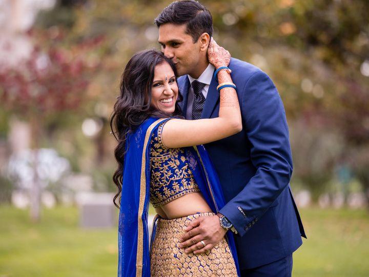 Tmx Wedding 944 51 87668 V1 Fullerton, CA wedding venue