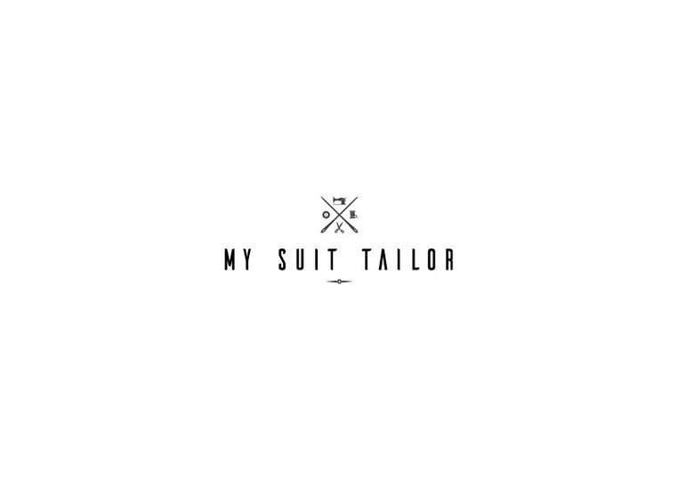 df05a3a0977bec22 My Suit Tailor Final Logo Converted 01