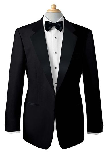 My Suit Tailor | Custom Suit Online